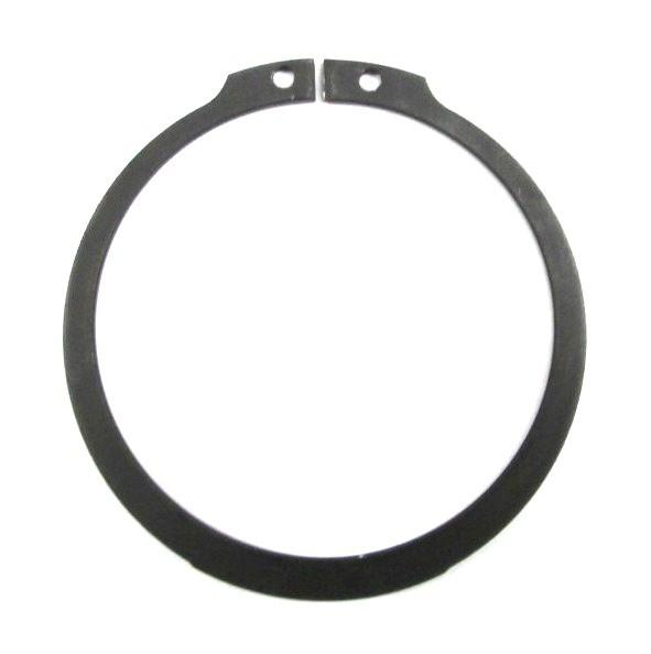 310 External Retainer Rings
