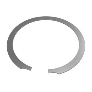 NAN Internal Retainer Rings