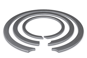 300 Internal Retainer Rings