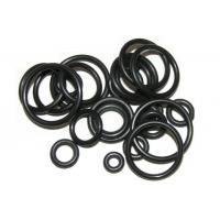 568, 90A Duro Ethylene Propylene O-Rings
