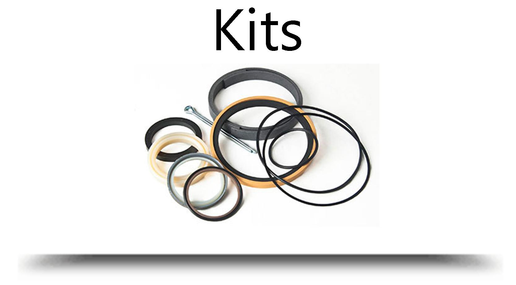 Cylinder Repair Kits